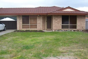 5 Elder Court, Collie, WA 6225