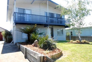 27 Kirkland Crescent, Bega, NSW 2550