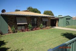 399 Campbell Crescent, Deniliquin, NSW 2710