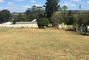 Lot 115 Dangore Street, Tingoora, Qld 4608
