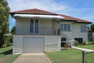 85 Sydney Avenue, Camp Hill, Qld 4152