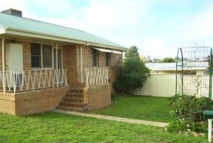1 Miller Street, Parkes, NSW 2870