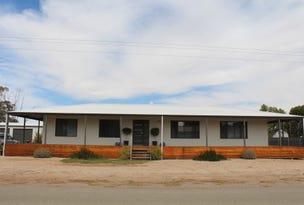 16 & 18 Ponape Street, Port Germein, SA 5495