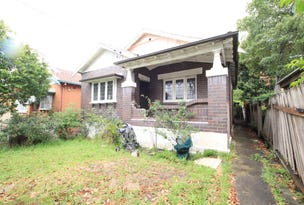 14 Fairmount Street, Lakemba, NSW 2195