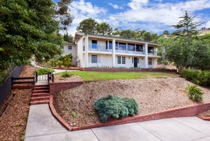 68 Sunnyside Road, Glen Osmond, SA 5064