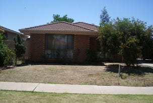45 Parkview Drive, Swan Hill, Vic 3585