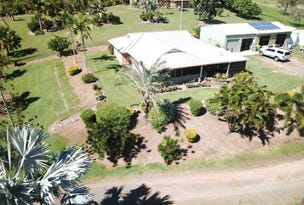 36 Droughtmaster Drive, Hay Point, Qld 4740