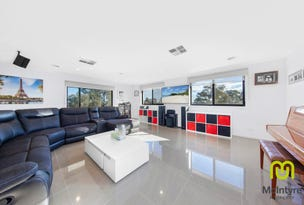 2 Woodger Place, Fraser, ACT 2615
