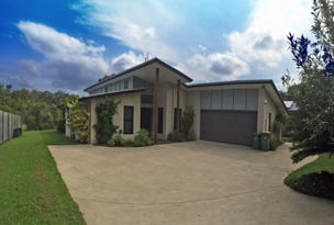 5 Emma Place, Beerwah, Qld 4519