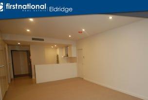 1-103/1 Flinders Street, Wagga Wagga, NSW 2650
