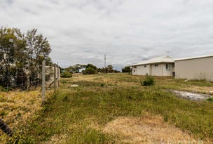 Lot 85, Bessell Drive, Baudin Beach, SA 5222