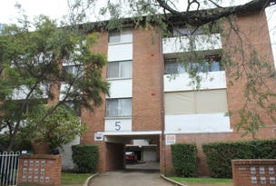 12/5 Lachlan Street, Warwick Farm, NSW 2170