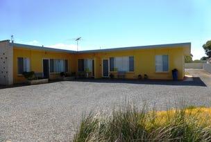 Unit 1/67 Beach Road, Coobowie, SA 5583