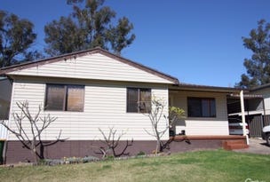10 Dorset Street, Cambridge Park, NSW 2747