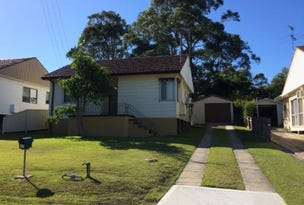 33 Laxton Crescent, Belmont North, NSW 2280