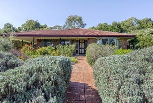 17 Waverley Drive, Willunga, SA 5172