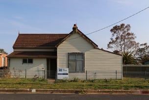 25 Parkes Street, Cowra, NSW 2794