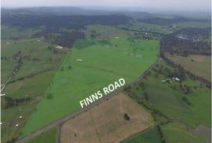 235 Finns Road, Menangle, NSW 2568