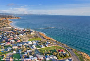 80-81 Esplanade, Port Noarlunga, SA 5167