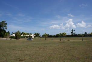 61 Purtaboi Estate, Mission Beach, Qld 4852