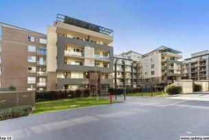514E/78 Marlbrough Road, Homebush West, NSW 2140