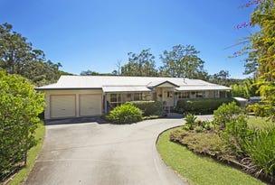 15 Sharpe Road, Woodburn, NSW 2472