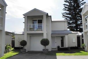 3/22 Hunter Street, Lakes Entrance, Vic 3909
