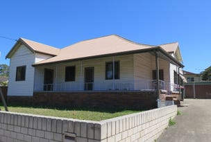111 Jersey Road, Greystanes, NSW 2145