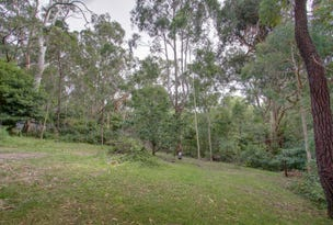 10 Selby-Aura Road, Selby, Vic 3159