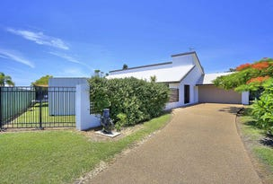 6 Cecily Place, Innes Park, Qld 4670