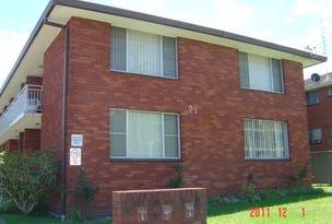5/25 Underwood St, Corrimal, NSW 2518