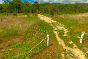 2347 Fingerboard Road, Mount Tom, Qld 4677