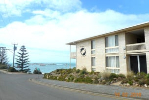 10/10  Strangways Crescent, Port Elliot, SA 5212