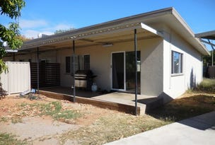 Unit 3/147 Trainor Street, Mount Isa, Qld 4825