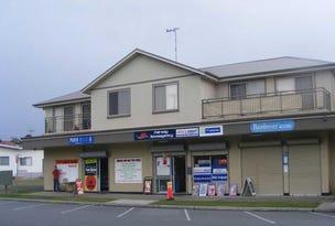 "3/19,  Boundary Street ""The Fairways"", Forster, NSW 2428"
