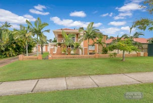 185 Macdonnell Rd, Margate, Qld 4019