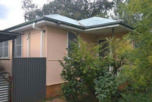 30 Palmer Street, Wellington, NSW 2820