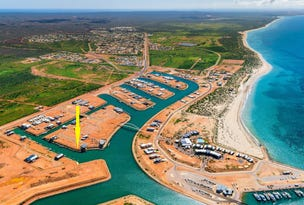 Lot 112 Bluefin Cove, Exmouth, WA 6707
