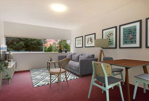 403/10 New McLean St, Edgecliff, NSW 2027