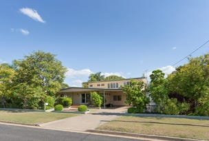 134 Hyde Street, Frenchville, Qld 4701