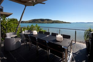 "16/""Yacht Club Villa Front Street, Hamilton Island, Qld 4803"