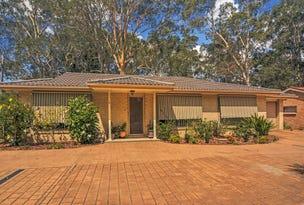1/76 Hillcrest Avenue, Sanctuary Point, NSW 2540