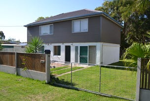 6A1 Wallis St, Tuncurry, NSW 2428