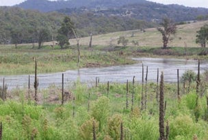 Lot 4 Ironmungy Road, Cooma, NSW 2630