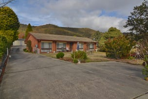 963 Great Western Highway, Lithgow, NSW 2790