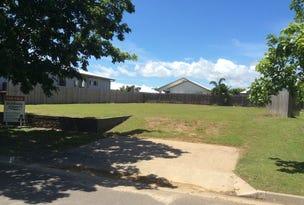 7 Sanctum Drive, Mount Low, Qld 4818