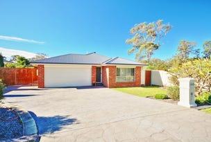 7 Capeland Avenue, Sanctuary Point, NSW 2540