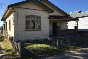 14 Church Street, Moruya, NSW 2537