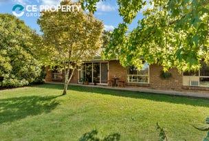 9 Magpie Avenue, Lobethal, SA 5241