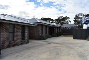 Unit 2/8 Clancy Place, Parkes, NSW 2870